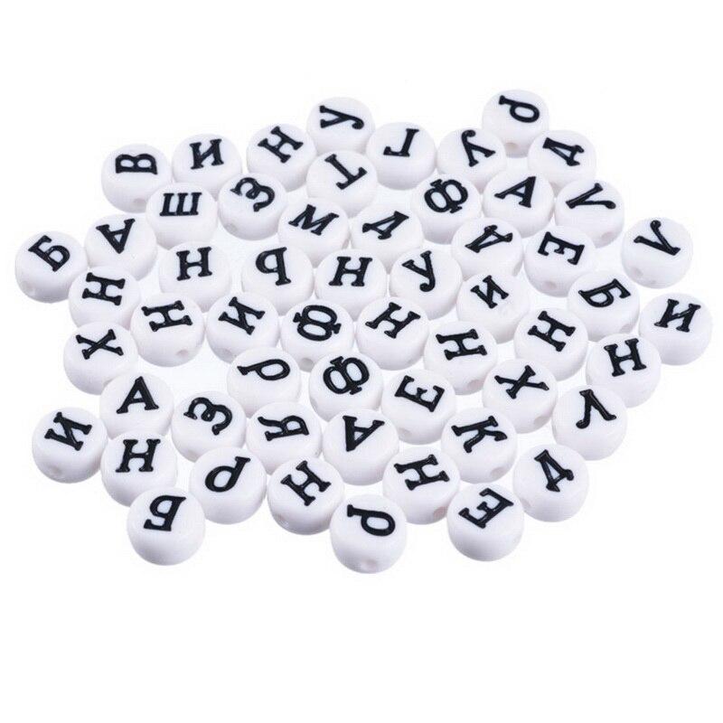 азбука на магнитах русский алфавит заказать на aliexpress