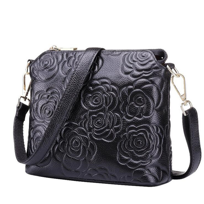 EVISPO Women pu leather shoulder bags new female patchwork handbags hot sale ladies crossbody bags casual pillow bags sac a main new casual small patchwork pillow handbags hot sale women evening clutch ladies party purse famous brand shoulder crossbody bags