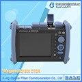 Yokogawa AQ1200 OTDR Оптический-рефлектометр