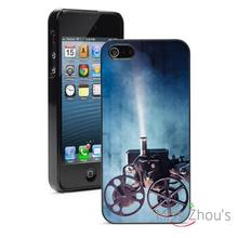 Vintage Movie Projector Protector back skins mobile cellphone cases for iphone 4/4s 5/5s 5c SE 6/6s plus ipod touch 4/5/6