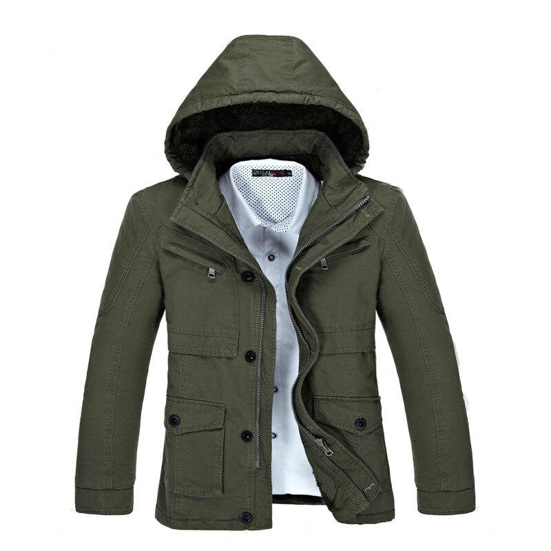 Мужская Уличная одежда в стиле хип хоп, готический кардиган, верхняя одежда, куртка накидка, Мужская модная черная короткая шерстяная шаль - 3