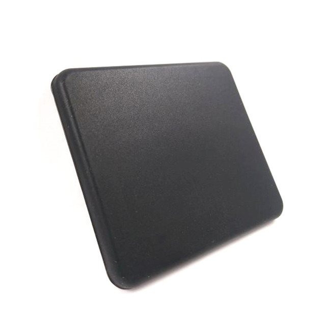Chassis Silicone Pad For Ninebot ES1 ES2 ES3 ES4 Electric Scooter Accessories Replacement Silicone Pad Sticker Spare Parts