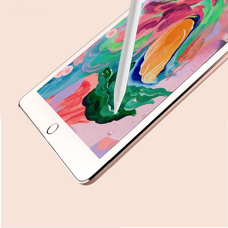 10.1 Inch Tablet PC Android 7.0 Originele 3G Call Telefoontje Octa Core GPS 32 GB ROM 4 GB RAM WiFi FM Bluetooth Nice Smart Tab lnmbbs 3g 10 1 inch phone call tabletas pc android 7 0 2gb rom 16gb ram octa core dual sims gps bluetooth wifi dhl free laptop