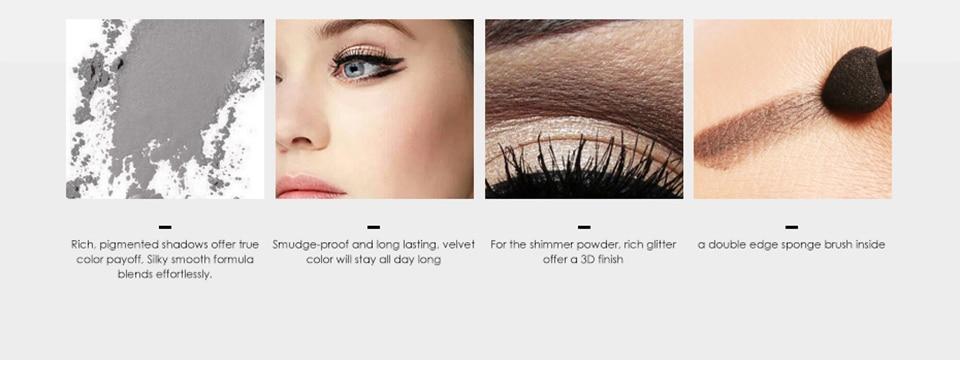 5-colors-baking-eyeshadow-palette_07