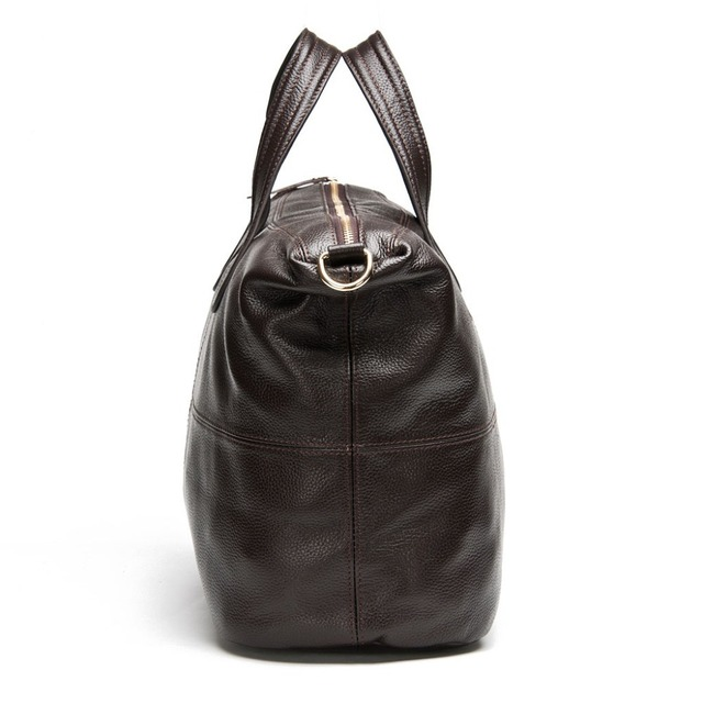2017 Luxury Fashion Famous Brand Designer Genuine Leather Women Handbag Bag Ladies Satchel Messenger Tote Bags Purse Luggage