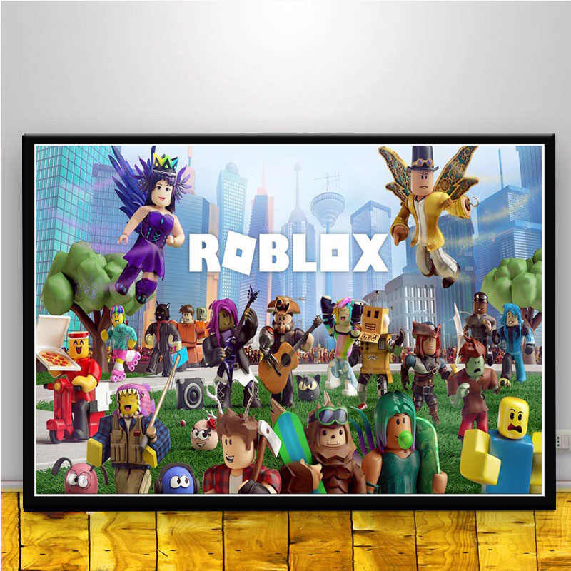 Roblox Id Josh A Free Robux Android 2018