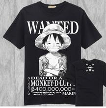 Giapponese costumi cosplay Anime One Piece rufy Portuguese D. Ace cappello  di paglia Ricompensa Poster 647309b0add2