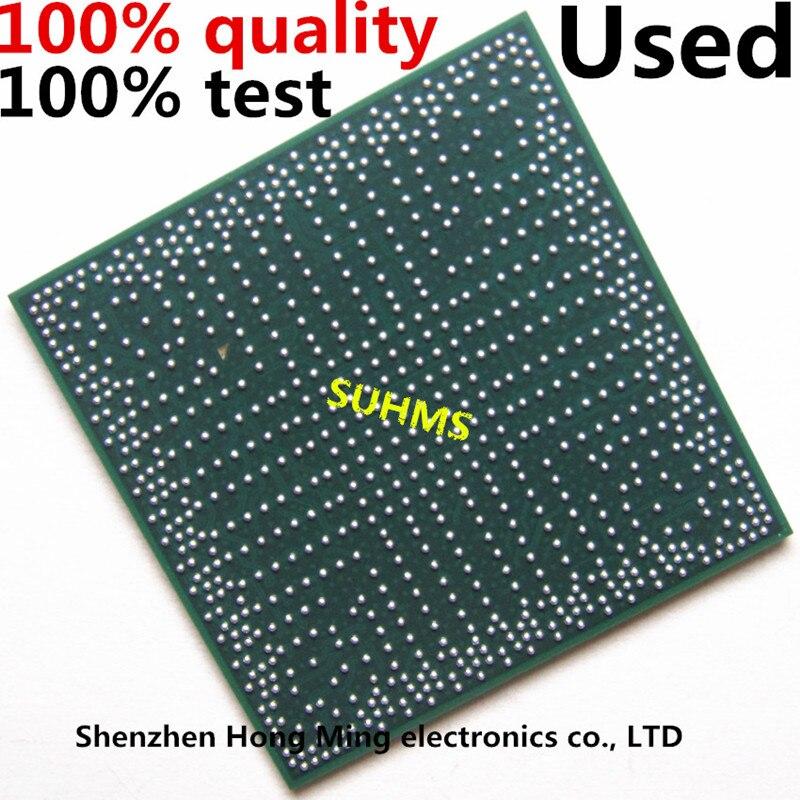 100% Test Very Good Product SR30W SR30U SR30V GL82HM175 GL82CM238 GL82QM175 BGA Reball Balls Chipset
