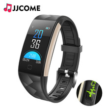 Smart Bracelet IP68 Waterproof Call Smart Band Blood Pressure Measurement Oxygen Fitness Band Activity Tracker Sport Android IOS цена и фото
