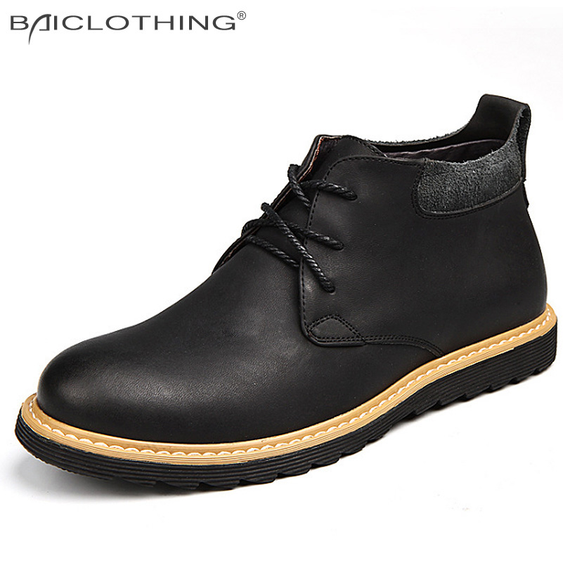 Mens Discount Boots Promotion-Shop for Promotional Mens Discount ...