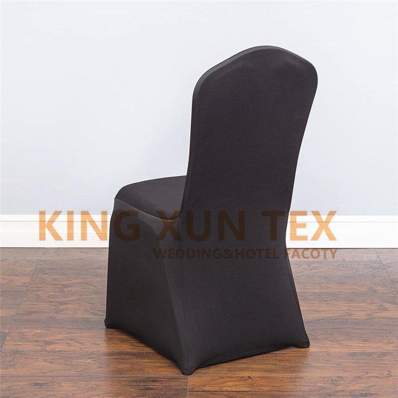 BCCOV-090111-Stretch-Banquet-Chair-Cover-Black-1_1000x1000
