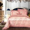 bedding set 12