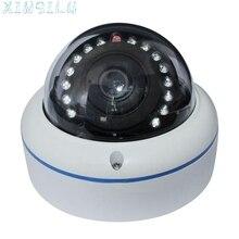 ¡ Caliente! 600TVL Cámara Domo de INFRARROJOS (BE-DIP60) PAL Cámara CCTV sistema de Seguridad Para El Hogar Cámara de Vigilancia Mar2