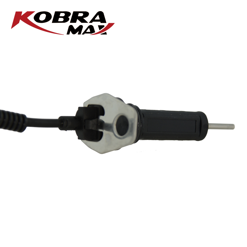 Image 4 - KobraMax Wheel Speed ABS Sensor 5001856033 for RENAULT TRUCKS-in ABS Sensor from Automobiles & Motorcycles