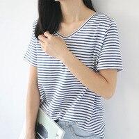 Fashion Fashion T shirt Harajuku Ulzzang Tumblr Women T shirt Kawaii T shirt Femme R757