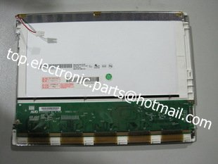 10.4 inch for AUO G104SN03 V.1 V1 800*600 LCD module LCD Panel Display free shipping