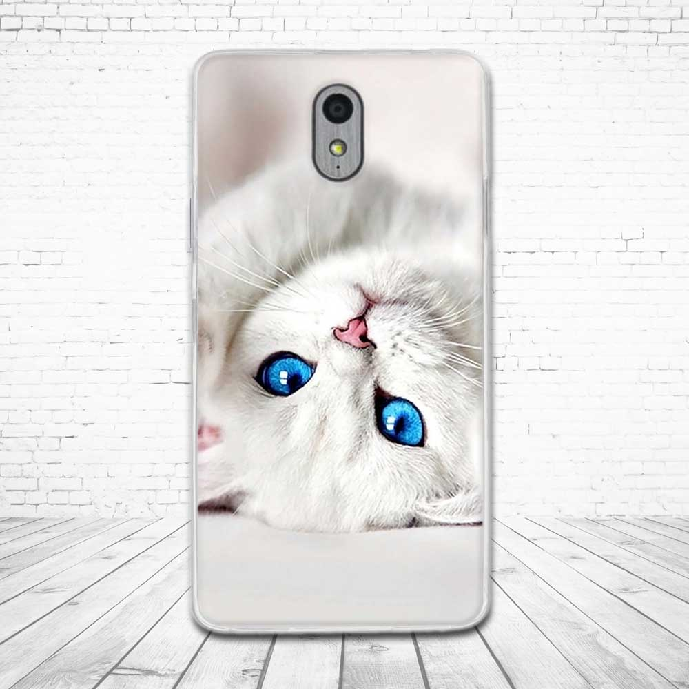 For Lenovo Vibe P1m Case Tpu Silicone Back Cover Funda Tempered Glass Premium Screen Protector 9h Untuk Samsung J3 Pro Free I Ringclear My Dear Friendsbefore Buying Please Make Sure Your Address Is Correct Or Not It Before Payment