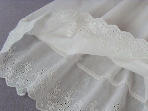skirt (8)