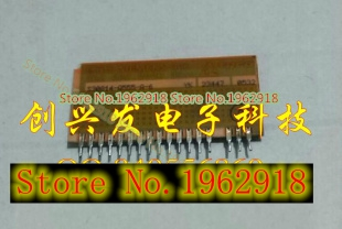 S30814-Q555-A-6S30814-Q555-A-6