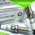 Set(10) Auto Parts Spark Plug ZR5TPP33 OEM 12 12 0 037 580 For BMW Spark Plug 12120037580