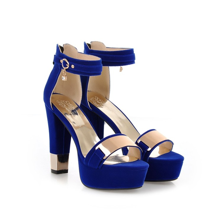 Ladies Pumps Size Real 5