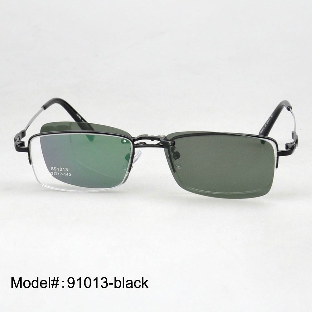 eyeglasses polarized  Online Buy Wholesale polarized prescription eyeglasses from China ...