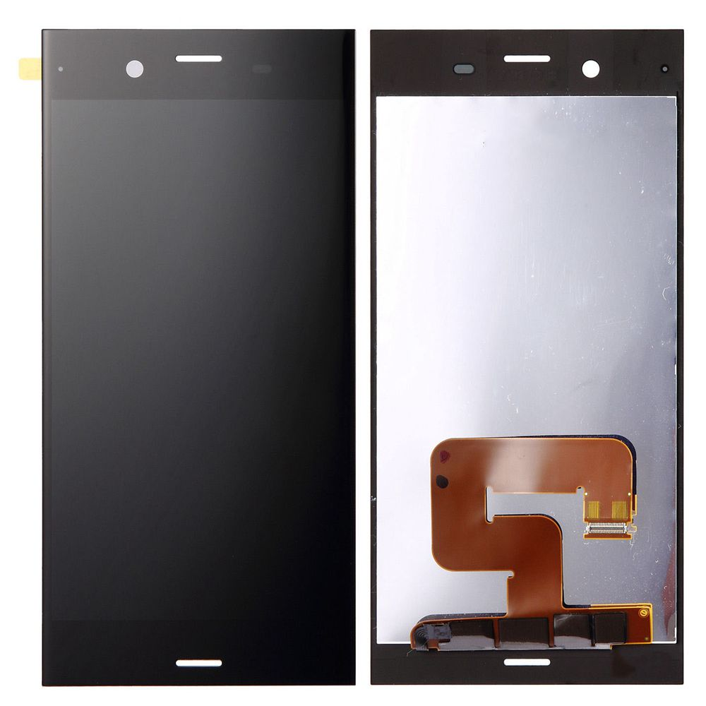 For Sony Xperia XZ1 G8342 G8341 Lcd Screen Display With Touch Glass Digitizer Assembly Replacement PartsFor Sony Xperia XZ1 G8342 G8341 Lcd Screen Display With Touch Glass Digitizer Assembly Replacement Parts