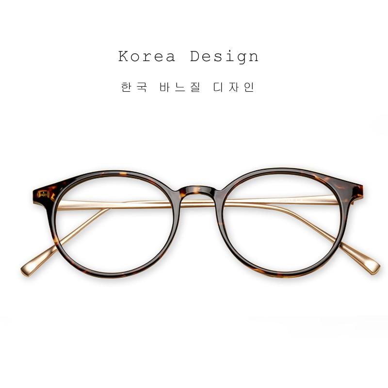 liyue 2017 brand designer eye glasses top quality spectacles frames computer glasses frame vintage oliver peoples eyewear frames