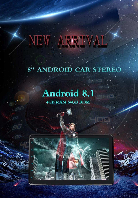 Multimedia Universal Android Octa 1