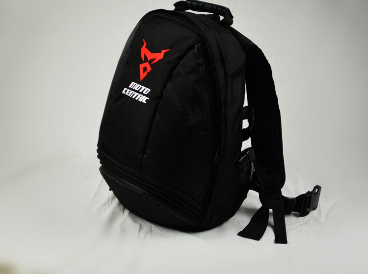 Compare Prices on Motorcycle Helmet Backpack- Online Shopping/Buy ...