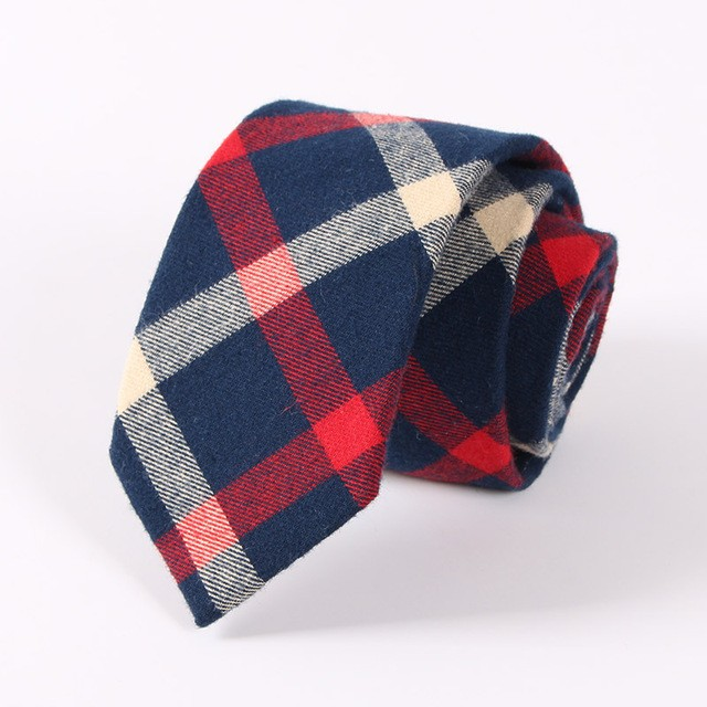 Date-Coton-Plaid-Cravates-Cravate-de-Gravata-Pour-Hommes-Costumes-Casual-Conception-Hommes-de-Cravate-Cravates.jpg_640x640