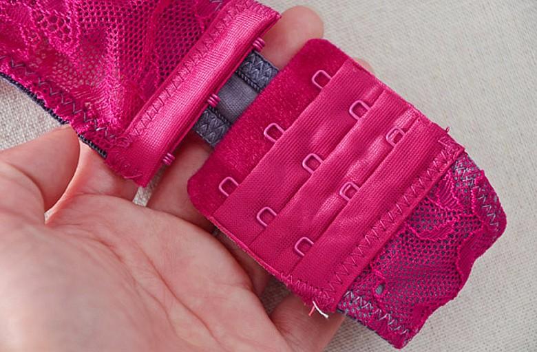 1e4091d6579 New Sexy Color Block Lace Bodysuit Plus Size Summer Shapers D Cup ...