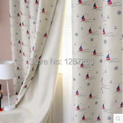 Curtains Ideas curtains for little boy room : Childrens Curtain Fabrics - Rooms
