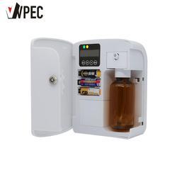 Vvpc 100 мл отельный лобби парфюм Диффузор машина настенный ароматический распылитель ароматическая система AIRING3 100 мл