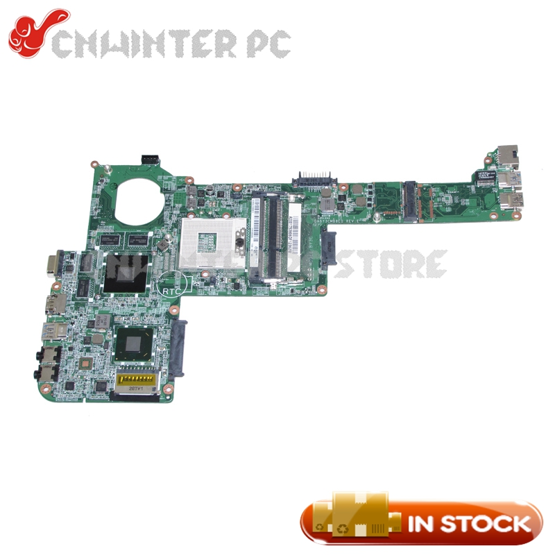NOKOTION DABY3CMB8E0 A000175380 For Toshiba Satellite C840 L840 Laptop motherboard HM76 DDR3 HD7670M Video card nokotion a000175380 laptop motherboard for toshiba satellite c840 l840 main board ati hd7670m graphics ddr3 daby3cmb8e0