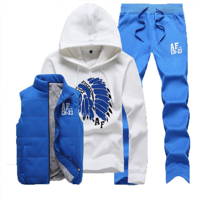 Three-Piece-Polo-Sweat-Suit-Tracksuit-Men-Winter-Thick-Fleece-Hoodies-Men-Tracksuit-Set-Jacket-Vest.jpg_640x640 (3)
