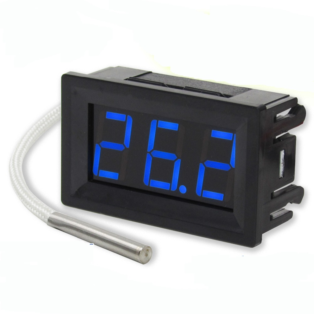 Digital Measuring Table : Thermocouple table reviews online shopping