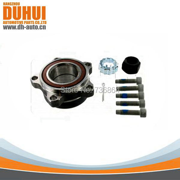 ФОТО Front wheel hub bearing fit for VKBA6526 FORD TRANSIT Box FORD TRANSIT Platform/Chassis 1377908