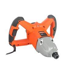 Дрель-Миксер PATRIOT DM 150 (2 скорости, плавный пуск, подсветка рабочей зоны, защита от пыли)