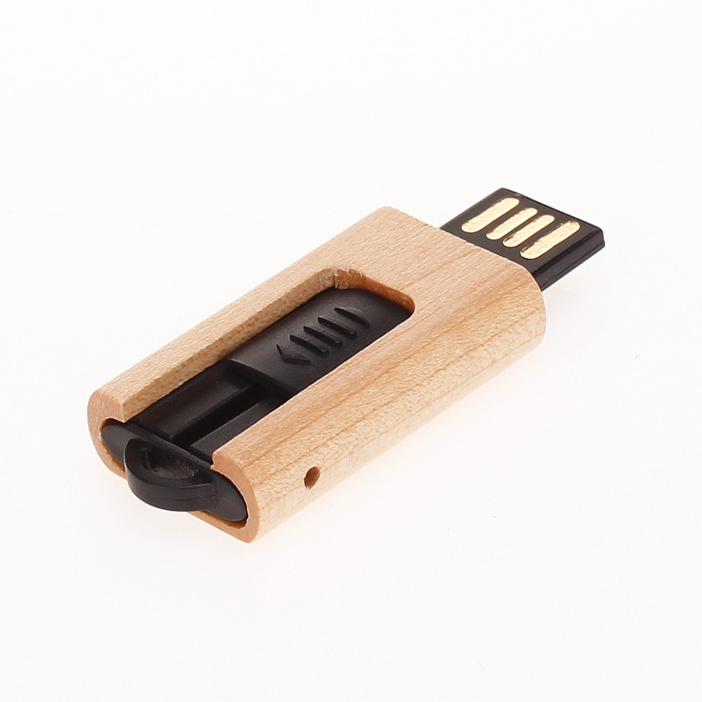 Image 1 - XIWANG 100% Real Capacity USB Flash Drive Creative Wood Drive Portable Device usb 2.0 4GB 8GB 16GB 32GB 64GB Flash Drive Gift-in USB Flash Drives from Computer & Office