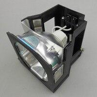 Lámpara de proyector de repuesto ET-LAD7500 para PANASONIC PT-D7500/D7600/L7500/L7600/PT-D7500U/PT-D7600U