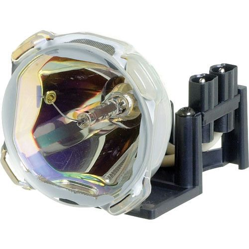 Free Shipping Projector Lamp Bulb ET-LAC50 without housing for PT-LC50E/LC50U/70U/150U/170U Projectors compatible bare bulb et laa310 for panasonic pt ae7000u pt at5000 projector lamp bulbs without housing case free shipping