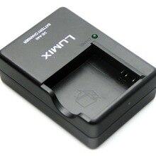 Батарея Зарядное устройство для Камера цифрового фотоаппарата Panasonic LUMIX DE-A40 A40 DE-A40B DeA40 CGA-S008 S008E DMW-BCE10 BCE10 DMC-FS3 FS5 FS20 FX38 FX3