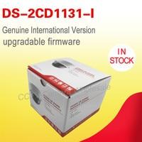 In Stock DS 2CD2135F IWS Multi Language Version 3MP Mini Dome Cctv Camera WIFI Audio Alarm