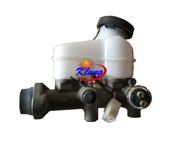 Klung250, 650,1100 главный тормозной цилиндр для мотоцикла, картинг, багги ATV