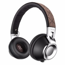 Cinpusen CX-05 MP3 Headphones Sport Headphone For Computer Headset Gaming Stereo Microphone For Asus IOS Andriod Redmi Sony PC