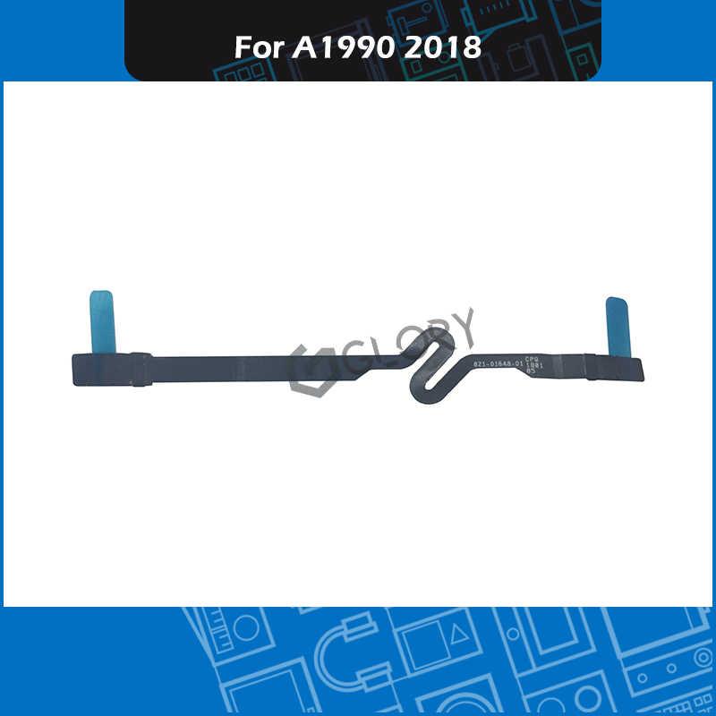 """Câble de carte fille batterie d'origine 821-01648-A pour Macbook Pro Retina 15 """"A1990 mi 2018 EMC 3215 MR932 MR942"""