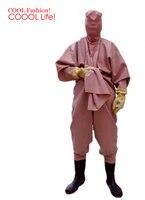Зимние водонепроницаемые резиновые рыбацкие сапоги для плавания рыболовные комбинезоны охотничий водонепроницаемый костюм ботинки magnum б