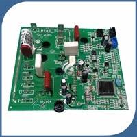good working for refrigerator computer board power module 0011800050 board|Refrigerator Parts| |  -