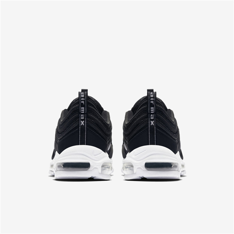 4571849a935 Αγορά Sneakers